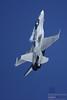 F/A18 Hornet HN-452 (PeepeT) Tags: satakunnanlennosto satlsto satakuntaaircommand fiaf finnishairforce ilmavoimat lentokone plane hn452 fa18hornet