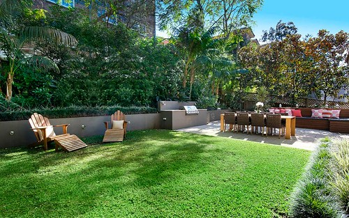 5/230 Old South Head Rd, Bellevue Hill NSW 2023