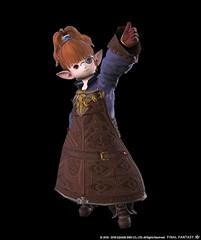 Final-Fantasy-XIV-180518-008