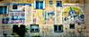 _DSC2543__DSC2544_DR (Pascal Rey Photographies) Tags: murs murales muros murale artmural fresquesmurales fresquesurbaines peinturesmurales peinturesurbaines réclames publicités palimpsestes valléedurhône rhônealpes rhônevalley auvergnerhônealpes aurora aurorahdr panorama panoramasticher pascalrey photographiecontemporaine photos photographie photography photograffik photographiedigitale photographienumérique photographieurbaine fensters windows fenêtres