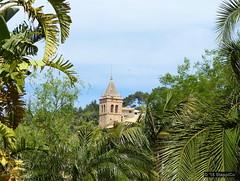 Mallorca '15 - Andratx 21.Jpg (Stappi70) Tags: urlaub spanien park palausonmas mallorca garten gärten flora andratx