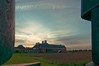_CNE8693_DxO (Chris Elmy) Tags: snape maltings dusk sunset d300 nikon dxo nik tokina 1116mm