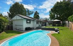 34 Todman Avenue, West Pymble NSW