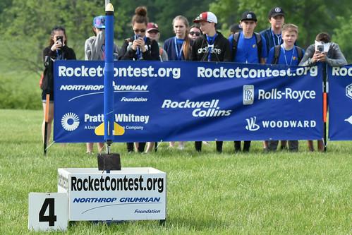 Rocket Contest 2018-56