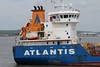 Atlantis Aldabra (das boot 160) Tags: atlantisaldabra tanker tankers ships sea ship river rivermersey port docks docking dock boats boat mersey merseyshipping maritime