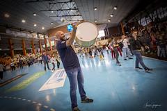 582A0405 (Comunicacion y deporte) Tags: 2018 huesca javierguijarrofotografia balonmano ciudadencantada2018 cuenca