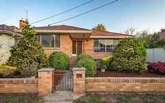 14 Glebe Avenue, Queanbeyan NSW