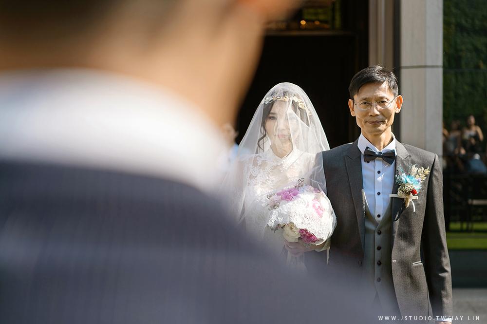 婚攝 台北萬豪酒店 台北婚攝 婚禮紀錄 推薦婚攝 戶外證婚 JSTUDIO_0077