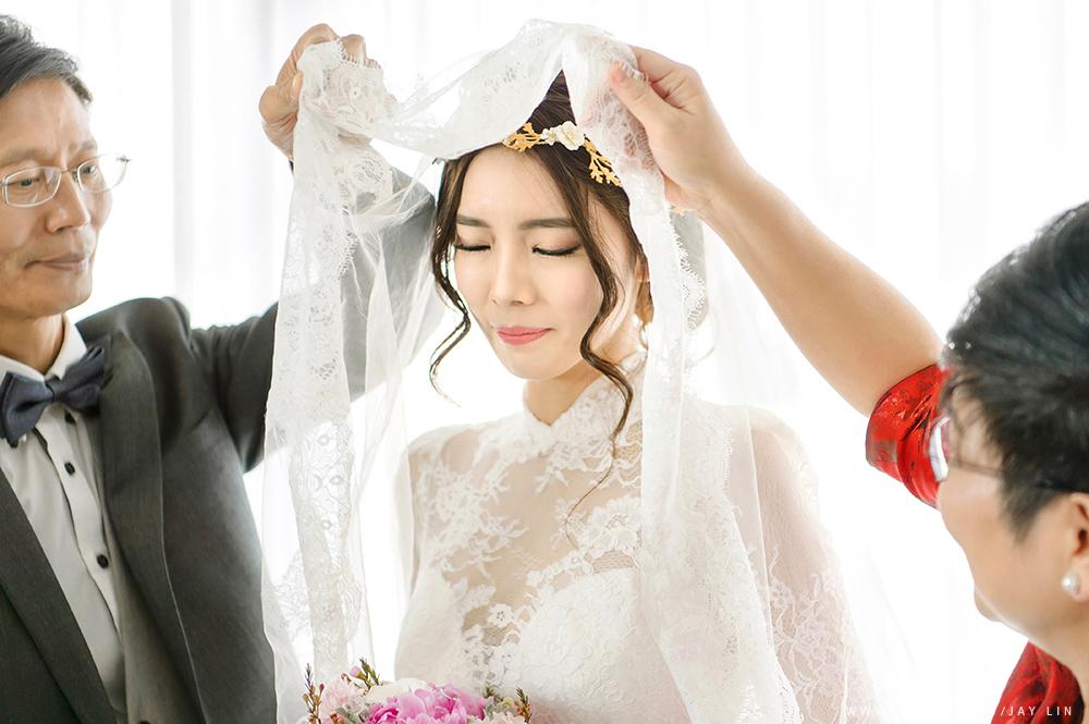 婚攝 台北萬豪酒店 台北婚攝 婚禮紀錄 推薦婚攝 戶外證婚 JSTUDIO_0065