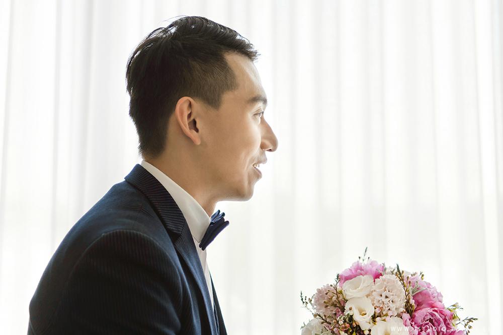 婚攝 台北萬豪酒店 台北婚攝 婚禮紀錄 推薦婚攝 戶外證婚 JSTUDIO_0052