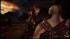 God of War_20180521140357 (DavinAradit) Tags: god of war kratos atreus ps4 2018 leviathan axe valkyrie santa monica studios 4