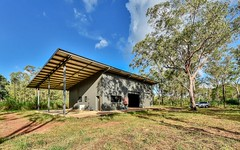 75 Holly Road, Bees Creek NT