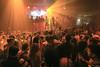 DVChinerieF-LaMachine-LevietPhotography-0518-IMG_1735 (LeViet.Photos) Tags: durevie lachineriefestival paris lamachine pigale djs girls house music techno light drinks dancing love friends leviet photography ¨photos