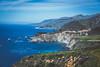 FRD_6420 (Unsersein) Tags: california ca hwy1