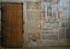 Textures (Atreides59) Tags: vienne france isère porte door église church eglise pentax k30 k 30 pentaxartatreidesatreides59cedric lafrance