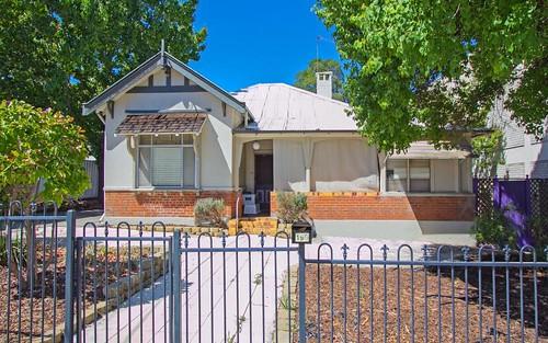 19 White Street, Tamworth NSW