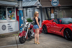 IMG_6614-Edit.jpg (Skip Cox) Tags: indianmotorcycles corvette vette chevy stingray torch red c7 topless convertible black sexy hot cool fast z51 z06 automotive photographer blonde model heels babe girl women indian motorcycles diesel instagram dieselfillingstation fashion atlantaphotography photography nofilter naturallight portrait portraitphotography atlantamodels portraiture beauty fullframe atlantamodel atlantafashion lifestyle lifestylephotagraphy