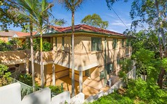 2/1028 Pacific Highway, Pymble NSW