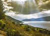 Lago de Patzcuaro en Tzintzuntzan (jazztubo68) Tags: lago lake michoacan nikon d5500 aureliano aurelianoalvarez tzintzuntzan patzcuaro