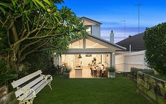 35 Eastern Avenue, Dover Heights NSW