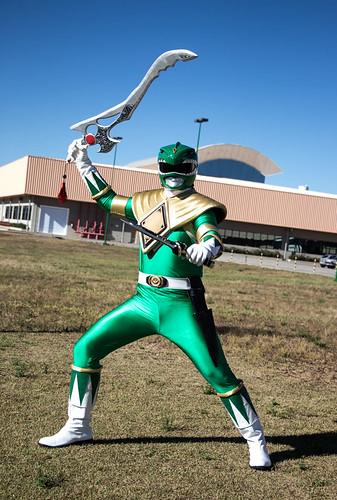 1-sao-jose-anime-fest-especial-cosplay-13.jpg