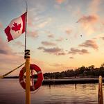 Canadian Waters thumbnail