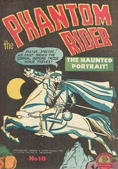 Phantom Rider 10 (Rare Comic Experts 43yrs of experience) Tags: komickaziofficial revista foreigncomiccollector foreigncomicscollectors foreigncomics australiancomics aussiecomics goldenage goldenagecomics ghostrider frazetta frankfrazetta westerncomics horrorcomics terrorcomics igcomics igcomicscommunity igcomicbookfamily igcomicfamily cbcscomics cbcs cgccomics cgc terror horror comcis comics vintagecomics rarecomics oldcomics keycomics internationalcomics komickazicomics hq gibi quadrinho quadrinhos