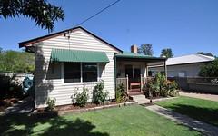 9 Dawson Street, Dubbo NSW