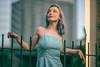 DSC00748-Edit.jpg (kaibassplayer73) Tags: environmentalportrait virginia life lady portraiture sonnar 135mm richmond blue beauty city portrait zeiss