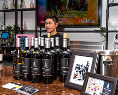 iYellow Cali Wine Event Apr 19-18-019-1680