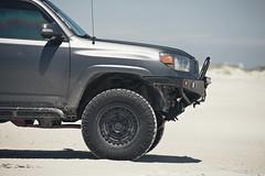 BY0_3393 (tswalloywheels1) Tags: lifted gray grey toyota 4runner black rhino armory offroad off road aftermarket wheel wheels rim rims alloy alloys