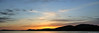 2018-04-24 Sunset Panorama (3072x1024) (-jon) Tags: anacortes skagitcounty skagit washingtonstate washington salishsea fidalgoisland sanjuanislands pugetsound guemeschannel kiwaniswaterfrontpark sunset cirrus clouds cloud sky panorama pano panoramic composite stitched a266122photographyproduction