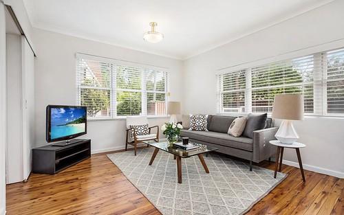 1/60A Lucas Rd, Burwood NSW 2134