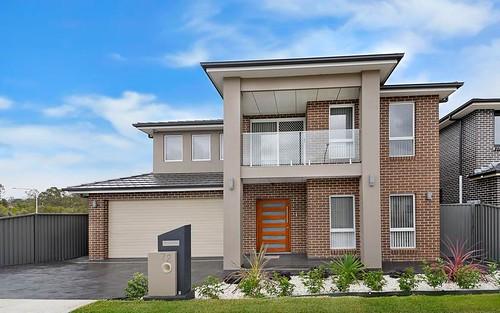 72 Holliday Avenue, Edmondson Park NSW