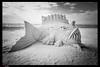-126086_Sandfest 2018 (trinrn7) Tags: art portaransas state sandsculpture sandfest texas city padreisland