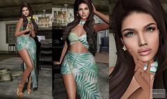Anjali (Karin Genna) Tags: catwa aviglam saga egozy rezology letre beo seniha gd n21 cosmopolitan lostfound