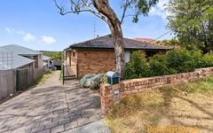 17 Clarence Street, Lake Munmorah NSW