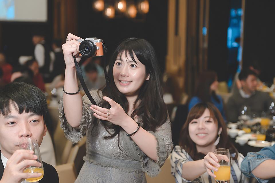 高雄婚攝-MLD台鋁晶綺盛宴黃金廳-099