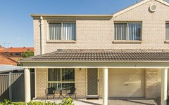 1/14 Chapman Street, Werrington NSW