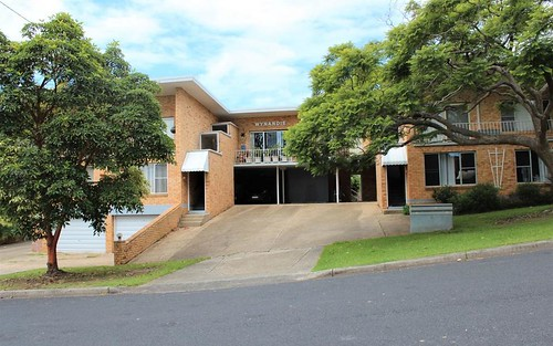 3/9 Avenue Street, Coffs Harbour NSW
