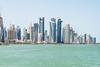 IMGP7534 (Luis y Virgi) Tags: travel viaje pentax ks2 qatar catar doha medio oriente middle east