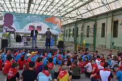 EncuentroClubes2018 (26)
