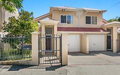 25 Ponsonby Street, Annerley QLD