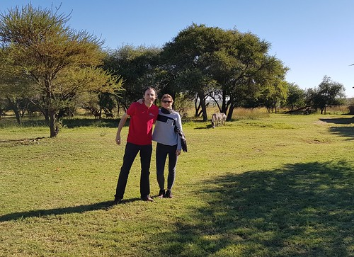 Teambuilding South Africa (6)