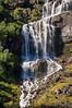 20160816 - Olden - 093427 (andyshotts) Tags: sognogfjordane norway no volefossen waterfall