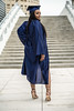 more picss (61 of 86) (Yah Visionz) Tags: graduation usfgrad usfcelebration prom tampa yahvisionz yah visionz mia grad pics