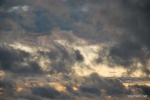 Небо Хмари InterNetri Ukraine  84
