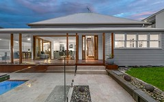 407 Bowen Terrace, New Farm QLD