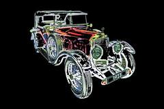 Mercedes 6-25-40 HP Saloon (1921-24) - 1ee (asienman) Tags: mercedes62540hpsaloon192124 asienmanphotography asienmanphotoart