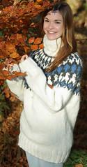 12189355_540379919452086_6633913910682717972_o (ducksworth2) Tags: preparedforweb turtleneck sweater jumper knit knitwear rollneck
